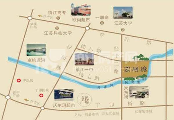 限公司由江苏省国资委