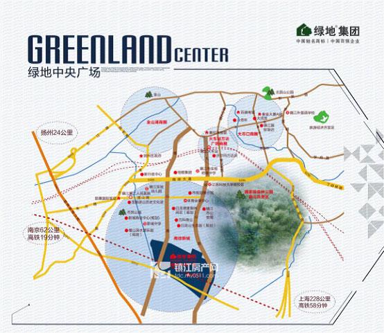 除国家aaaa级南山风景区,回龙水库外,未来还将在项目北广场打造一条宽