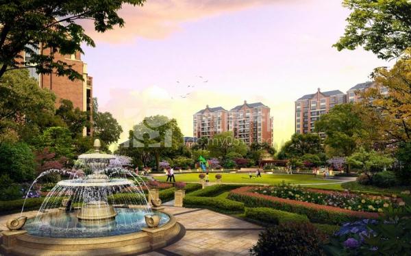 丹徒新区总人口有多少_丹徒新区彩虹城小区